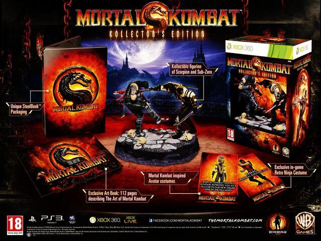 File:MK9 Collector UK PEGI mock-up.jpg