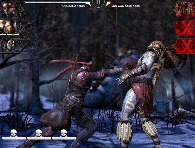 File:Mortal-kombat-x-mobile-kenshi-vs-kotal-kahn.jpg