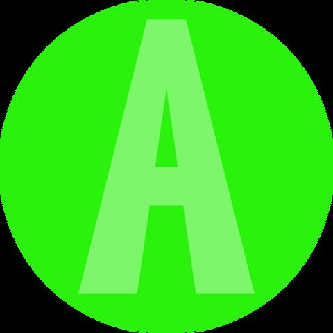 File:Xbox-controller-a-button-hi.png