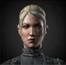 File:Cassie Cage Icon.png