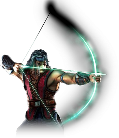 File:Nightwolf picture.png