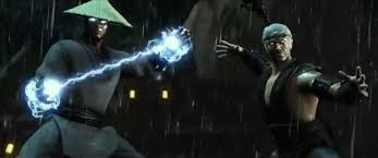 File:Raiden and Fujin.jpg