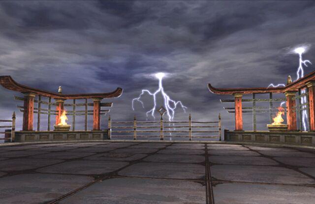 File:Sky temple01.jpg