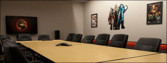 File:Conferenceroom.jpg