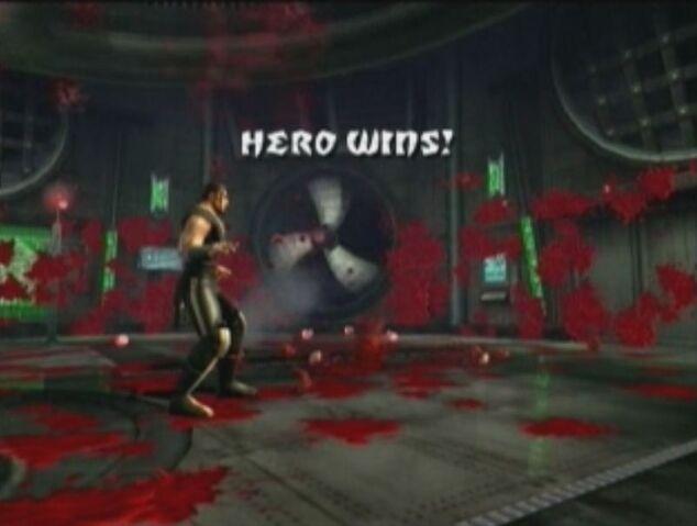 File:Taven being called Hero.JPG