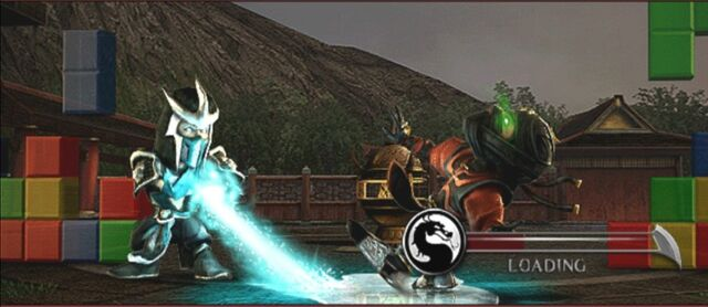 File:830px-Mortal Kombat Deception Puzzle Kombat 4 Loading.jpg