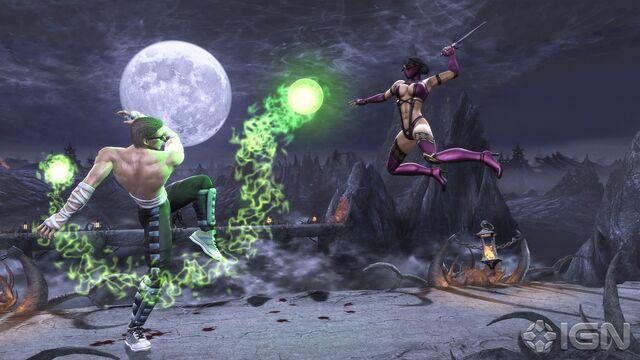 File:Mortal-kombat-20110405094317534.jpg