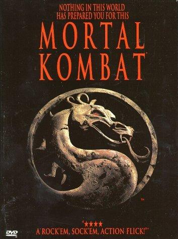 File:Mortal Kombat DVD cover.jpg