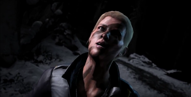 File:Sonya Kill For Mother.PNG