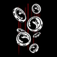 File:Icon KoinKombat.png