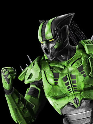 File:Cyborg Reptile.jpg