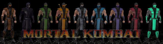 File:Mortal Kombat Ninjas.jpg