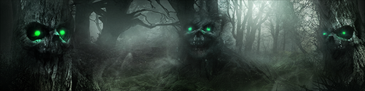 File:Forestmkx.png