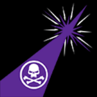 File:Icon RayOfDeath.png