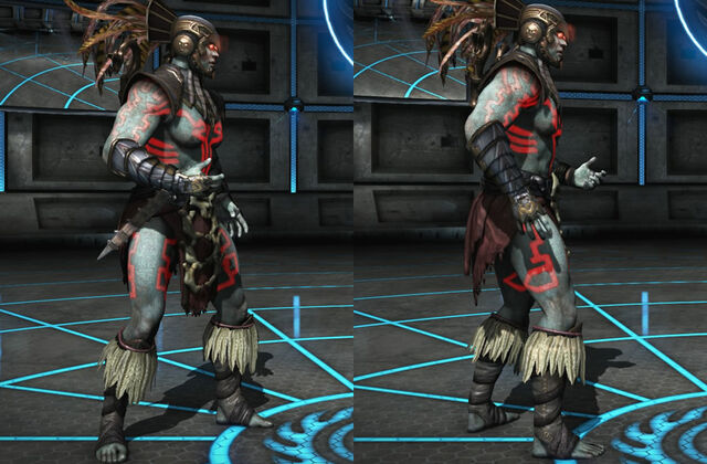 File:MKX Variation Preview - Blood God Kotal Kahn.jpg