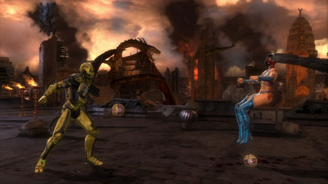 File:Mortal Kombat Screenshot 1.jpg