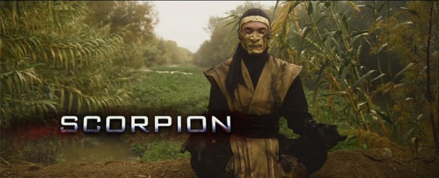 File:Mortalkombat-scorpion.jpg