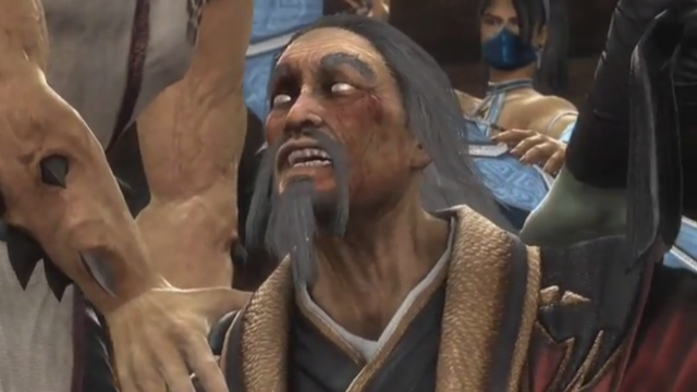 File:Shang Tsung senteced to death.PNG