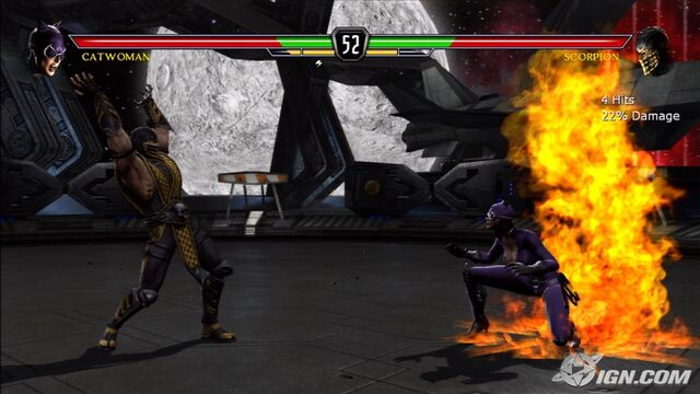 File:Mortal-kombat-vs-dc-universe-20081114004747891-1-.jpg
