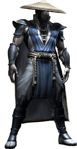 File:Raiden-MKX.png