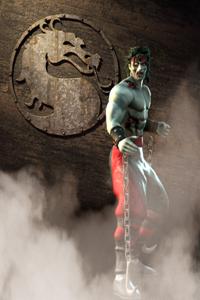 File:Zombie Liu Kang.png