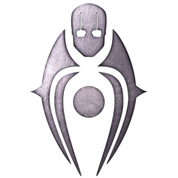 File:The Brotherhood of Shadow Crest.png