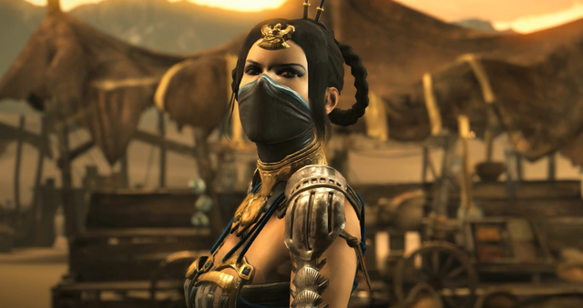 File:MKX Kitana screenshot1.png