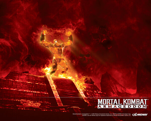 File:Blaze Wallpaper.jpg