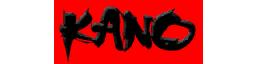 File:Name Kano.png