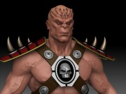 File:Shao Kahn without the hamlet.jpg