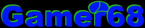 File:Gamer68's Mortal Kombat Wiki Profile Logo (NOT FINISHED).png