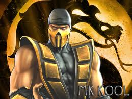 File:Scorpion mk .jpg