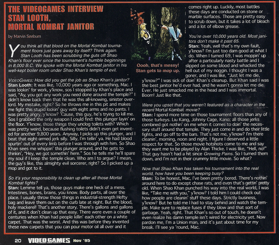 File:Stan looth interview.png