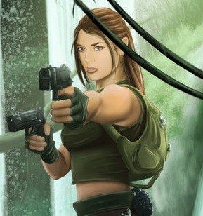 File:Lara Croft.jpg