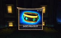 JadeBraceletRelic