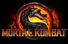 File:Mk9 dragon logo 22.jpg
