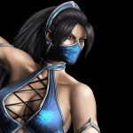File:24736 BD kitana color 122 344lo1-150x150.jpg