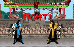 File:Sub zero vs scorpion.jpg