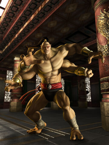 File:Goro Shaolin Monks.jpg