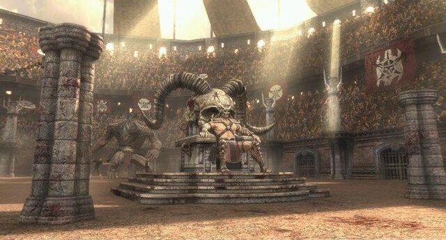 File:Shao Kahn's Coliseum.jpg