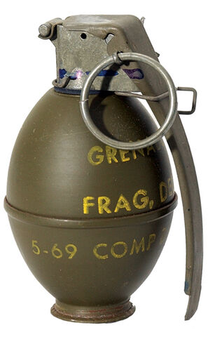 File:M-67Grenade.jpg