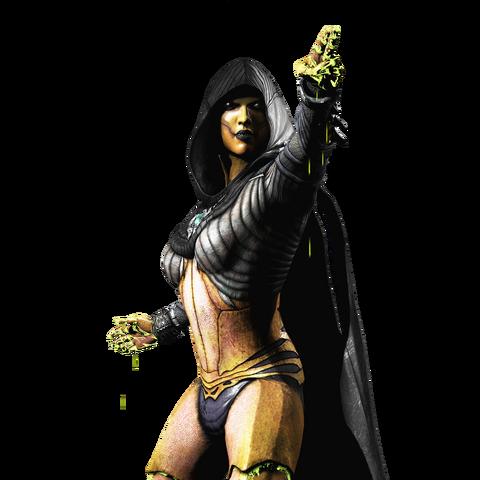 File:Mortal kombat x ios d vorah render 2 by wyruzzah-d8p0wsq-1-.png