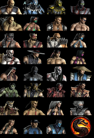 File:Mortalkombat9roster.png