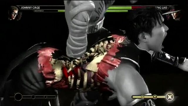 File:Mortal Kombat New Gameplay 1141.jpg