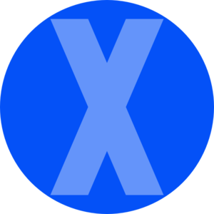 File:Xbox-controller-x-button-md.png
