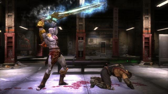 File:Mortal Kombat Screenshot 8.jpg