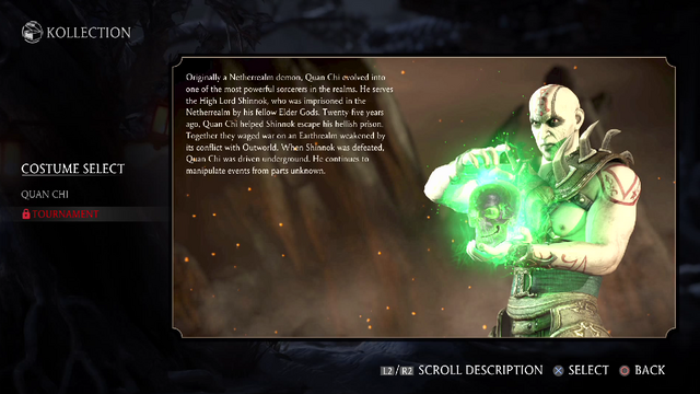 File:Quan Chi Alternate Tournament Costume.png