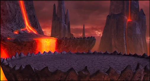 File:Arena Netherrealm Cliffs.jpg