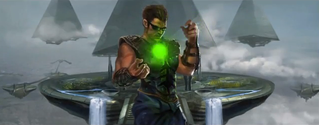 File:Johnny Cage in Seido.png