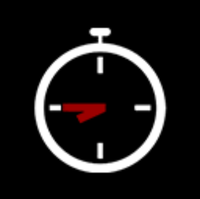 File:Icon LimitedTime 45.png